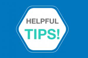 15. UGC NET Preparation Tips