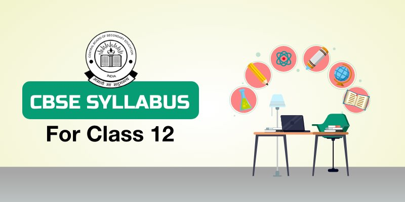 1851 Case syllabus for class 12 (1)