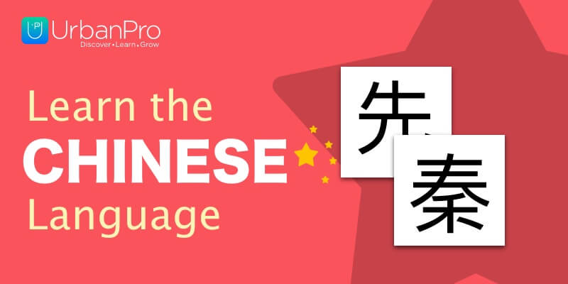 1852_ 1. Learn the Chinese Language