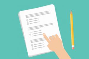 3. UGC NET Exam Details – 2