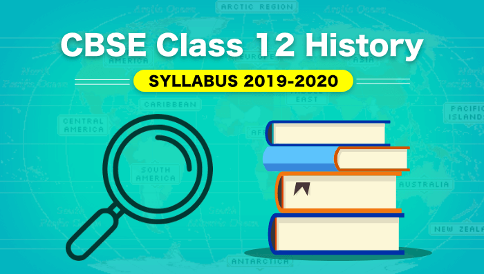 4 CBSE Class 12 History 2019-2020 – 5