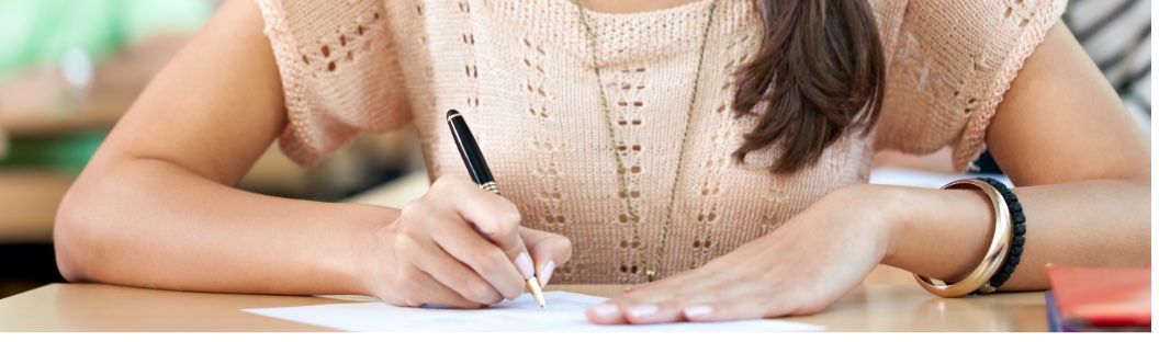 What is IELTS Exam - Registration, Eligibility, Fees, Dates