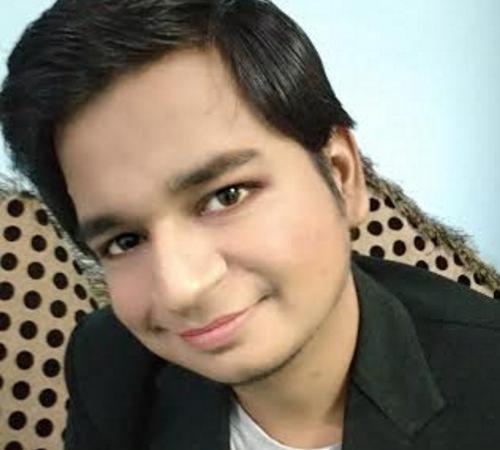 Sandeep Agarwal, a Mehendi Artist & Trainer on UrbanPro