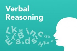 Verbal Reasoning - UrbanPro