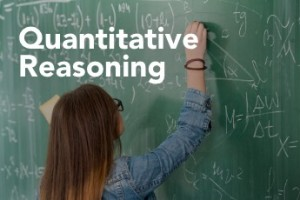 Quantitative Reasoning - UrbanPro