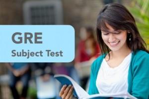 ) GRE subject test - urbanpro