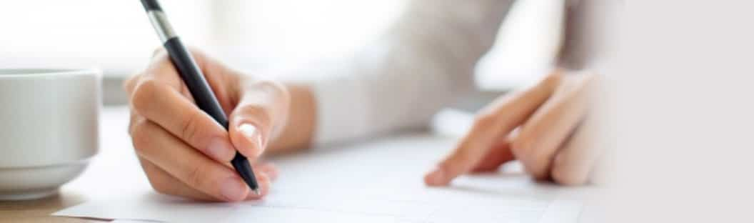 ▷ What is IELTS Exam - Registration, Eligibility, Fees