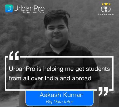 Aakash Kumar_jan 4 week quote
