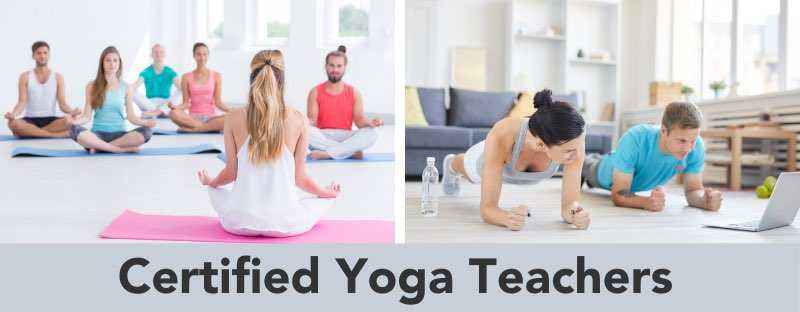 Certified-Yoga-Teachers
