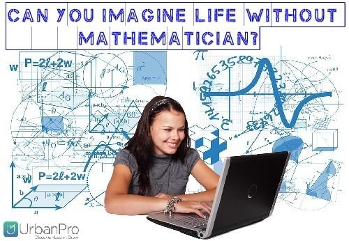 mathematics is an important subject