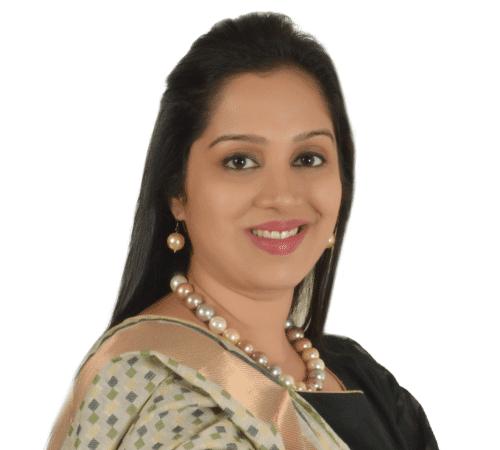 Dipti Deepak Pro of the month- March 4 week 500 450 – 2