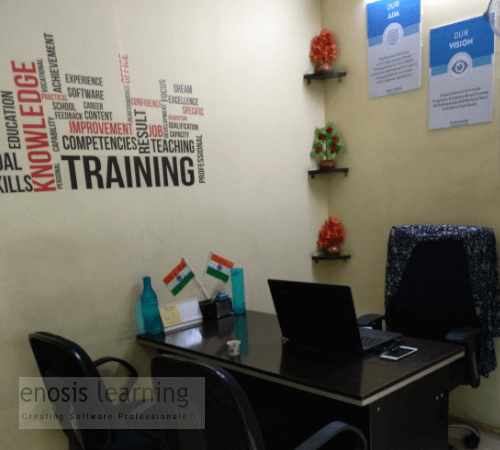 Enosis Learning 1 500 x 450