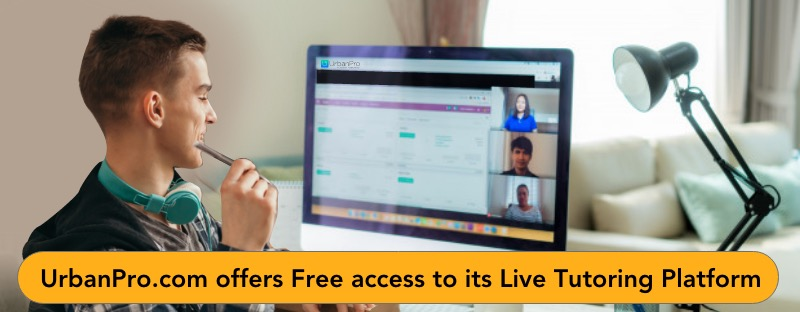 Free-access-live-tutoirng-1