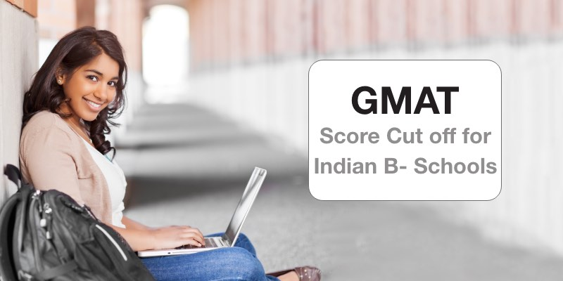 GMAT accepting colleges in India   UrbanPro