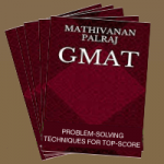 GMAT Problem-solving techniques for top-score by Mathivanan Palraj