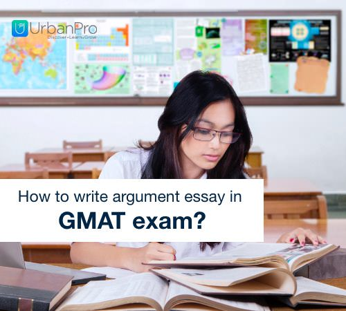 essay writing for gmat Gmat analytical writing assessment (awa) about gmat awa the more you practice writing essays, the more comfortable you will become in handling the variety of topics on which essays in gmat awa are based.
