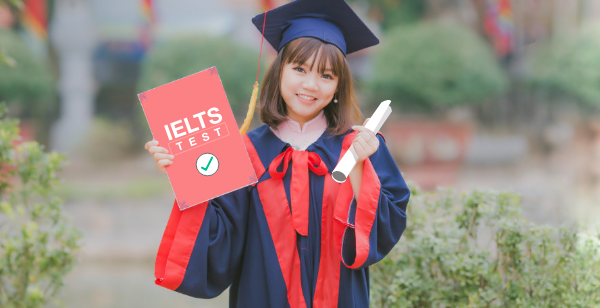 IELTS Success Stories