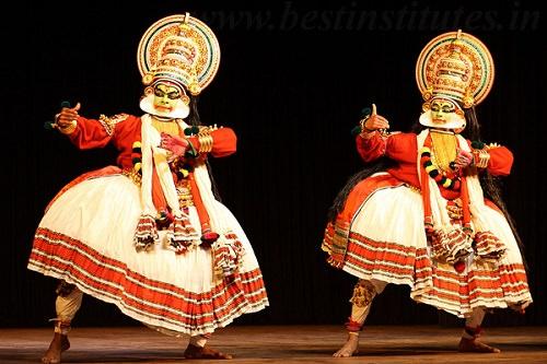 https://s3.amazonaws.com/tv-wordpress/a/wp-content/uploads/Kathakali-Dance.jpg