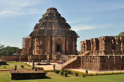https://s3.amazonaws.com/tv-wordpress/a/wp-content/uploads/Konark-Sun-Temple.jpg