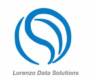 Lorenzo Data Solutions LOGO 500x450 – 1