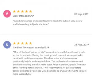 Lorenzo Data Solutions Reviews 500x 450 – 1