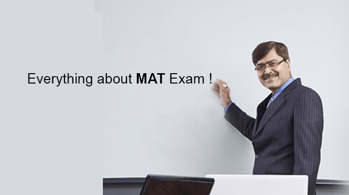 All you need to know about MAT Exam