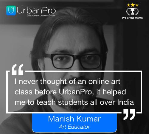 Manish Kumar_jan 2 week quote new(083454bb-27e1-4dd0-a5d4-9c591f1ca90f)