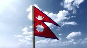 IELTS TEST dates- Nepal- UrbanPro