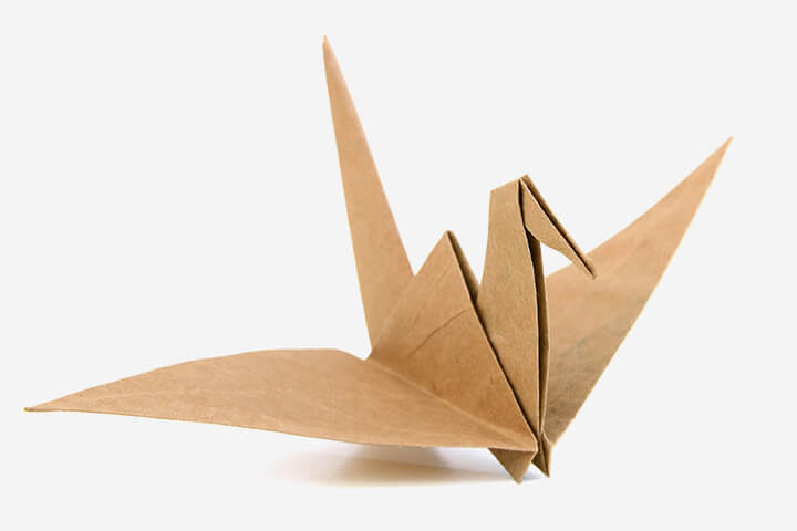 Origami for kid