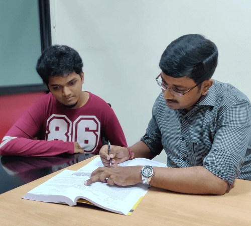 Raghunandan .G.HPro of the month- Nov 2 week 500 450 – 4