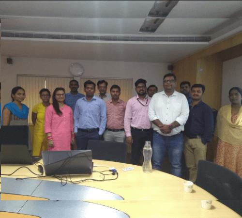 Ravi Saini Pro of the month- APRIL 1 week 500 450 – 1