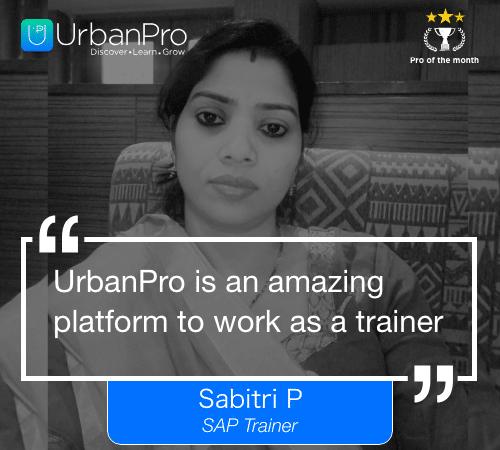 Sabitri P_jan 1 week quote