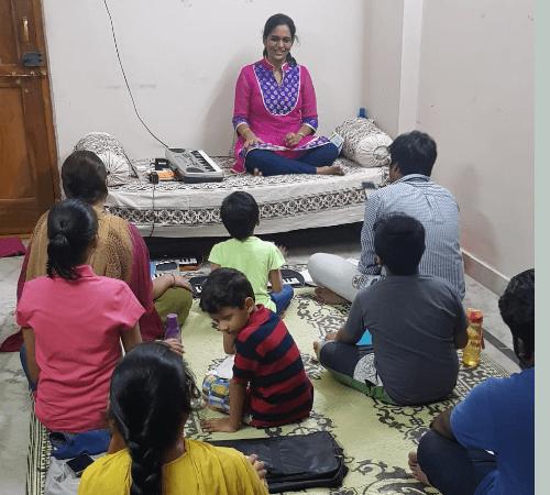Savitha J Pro of the month- may 4 week 500 450 – 1