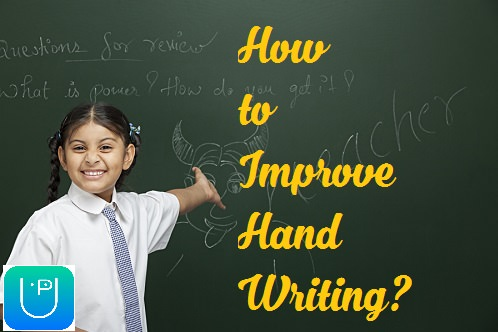 https://s3.amazonaws.com/tv-wordpress/a/wp-content/uploads/SchoolStudentsclass_zps8e452c00.jpg