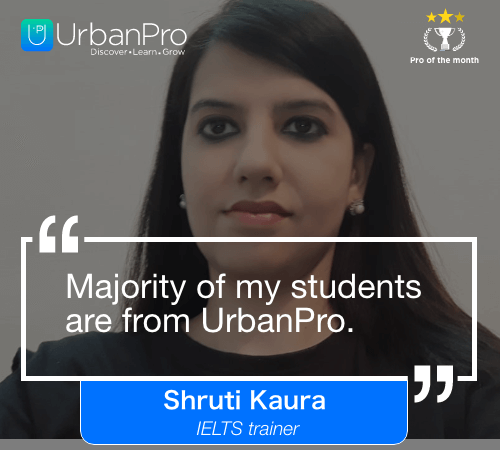 Shruti Kaura Pro of the month- JUly 2 week (1)