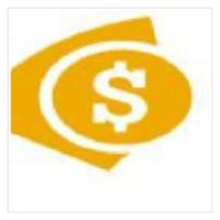 Speak logo 500x 450