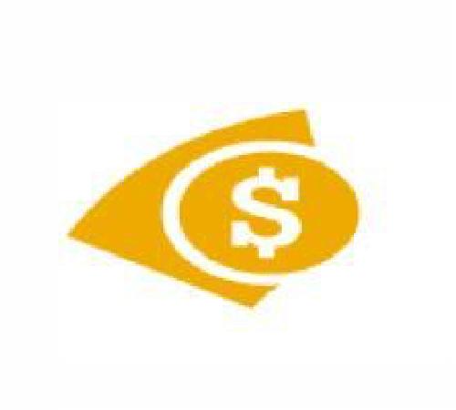 Speak_ LOGO 500x450