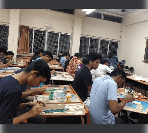 Sreedevi Pavani Pro of the month- APRIL 2 week 500 450 – 1