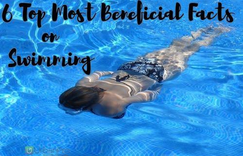 https://s3.amazonaws.com/tv-wordpress/a/wp-content/uploads/Swimming.jpg