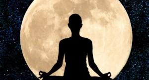 The-Eight-Limbs-of-Yoga
