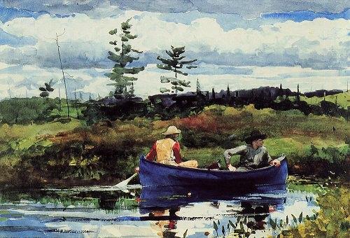https://s3.amazonaws.com/tv-wordpress/a/wp-content/uploads/The_Blue_Boat_1892_Winslow_Homer.jpg
