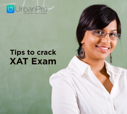 Tips to crack XAT Exam 2017
