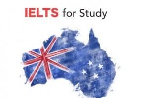 australia ielts urbanpro