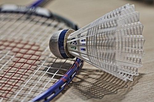https://s3.amazonaws.com/tv-wordpress/a/wp-content/uploads/badminton-1019110_960_720.jpg