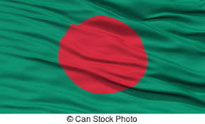 IELTS TEST dates- Bangladesh- UrbanPro
