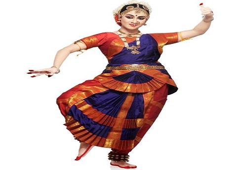 https://s3.amazonaws.com/tv-wordpress/a/wp-content/uploads/bharatanatyam-dance-costume-1273535.jpg
