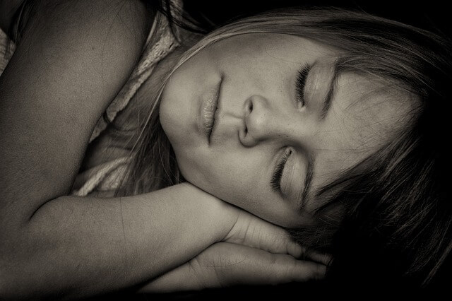why sleep is essential for weight gain?