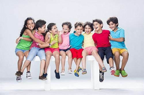 https://s3.amazonaws.com/tv-wordpress/a/wp-content/uploads/children%E2%80%99s-day-in-india.jpg