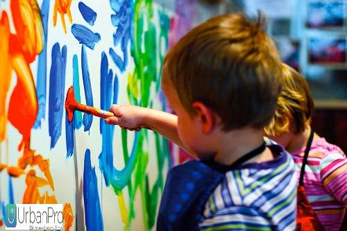 https://s3.amazonaws.com/tv-wordpress/a/wp-content/uploads/children-painting1.jpg