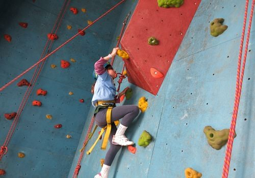 https://s3.amazonaws.com/tv-wordpress/a/wp-content/uploads/climbing.jpg